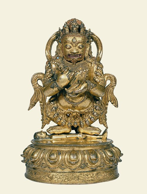 the-jokhang-bronzes-16a