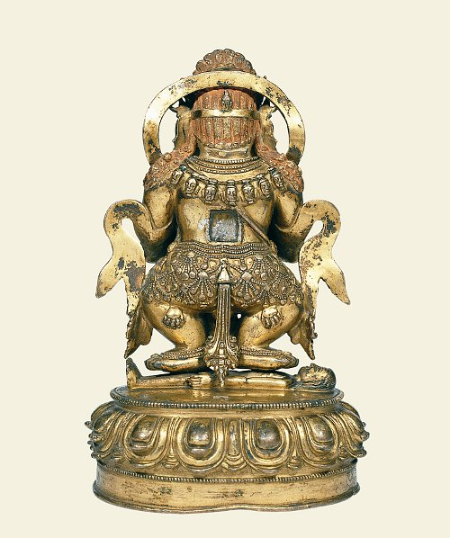 the-jokhang-bronzes-16b