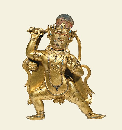 the-jokhang-bronzes-17a