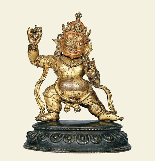 the-jokhang-bronzes-17c