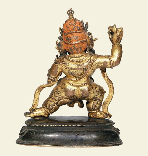the-jokhang-bronzes-17d