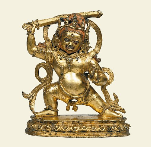 the-jokhang-bronzes-17e