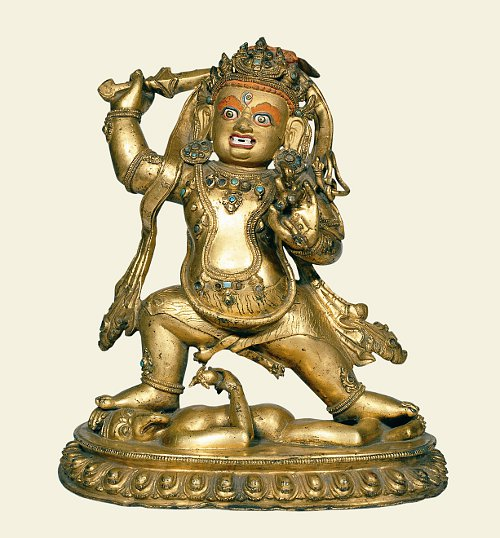 the-jokhang-bronzes-17g