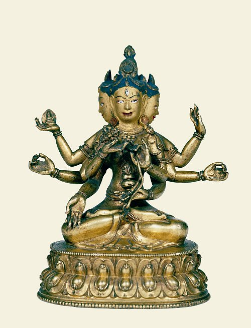 the-jokhang-bronzes-18a