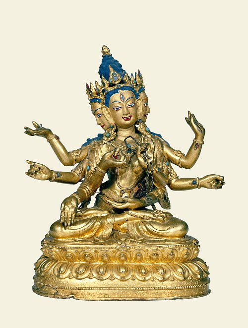 the-jokhang-bronzes-18b