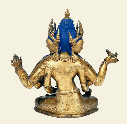 the-jokhang-bronzes-18d