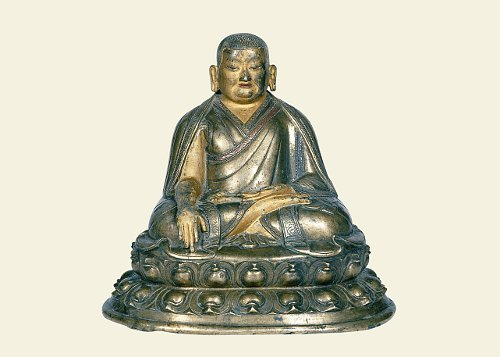 the-jokhang-bronzes-19a