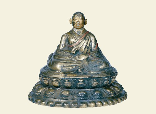 the-jokhang-bronzes-19b