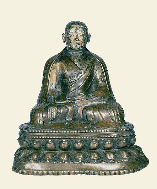 the-jokhang-bronzes-19c