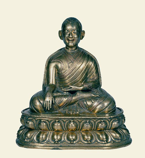the-jokhang-bronzes-19d