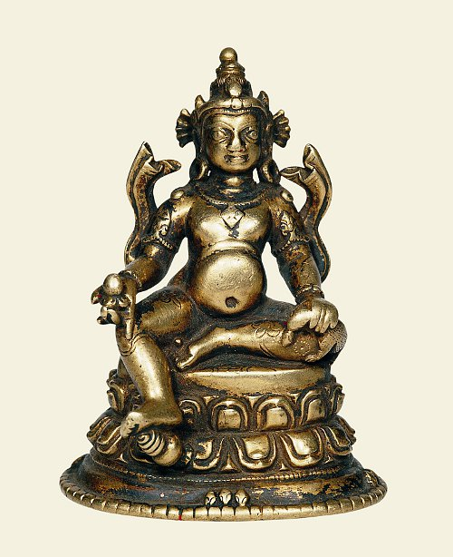 the-jokhang-bronzes-1e