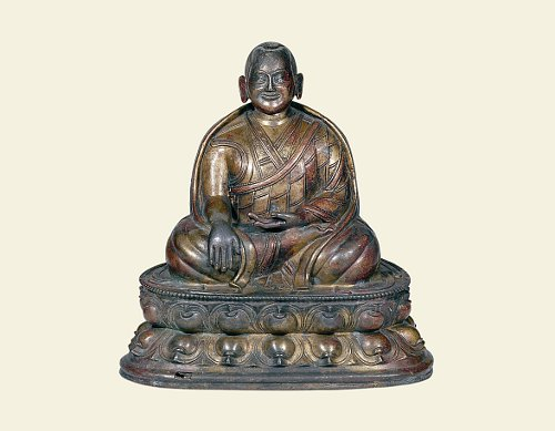 the-jokhang-bronzes-20a