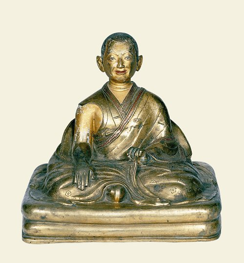 the-jokhang-bronzes-20d