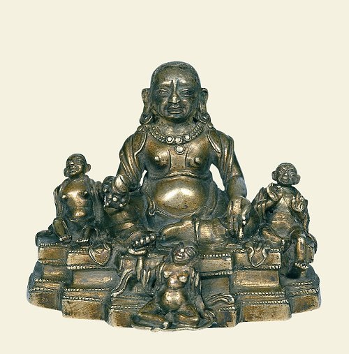 the-jokhang-bronzes-20g