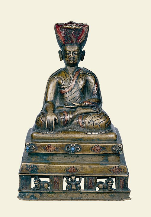 the-jokhang-bronzes-21a