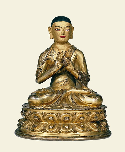 the-jokhang-bronzes-21d