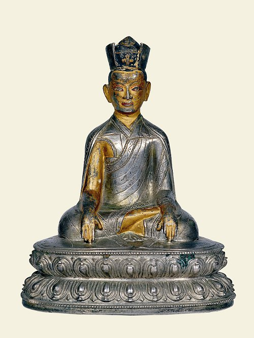 the-jokhang-bronzes-21e