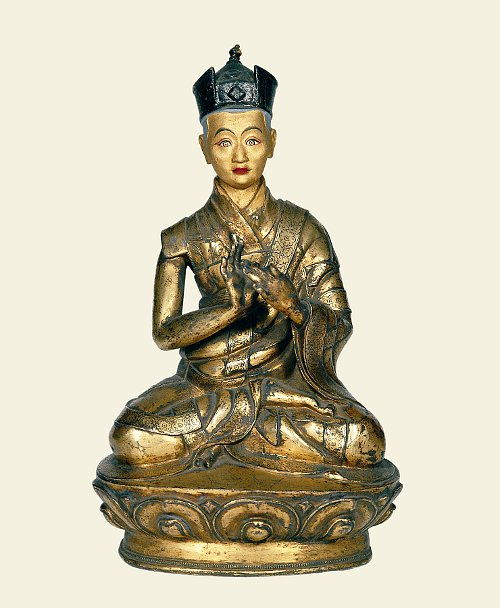the-jokhang-bronzes-21f