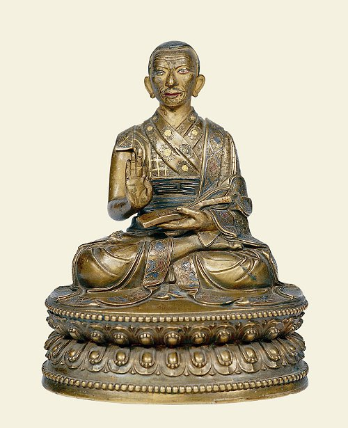 the-jokhang-bronzes-22a