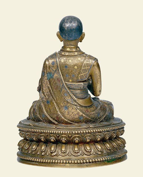 the-jokhang-bronzes-22b