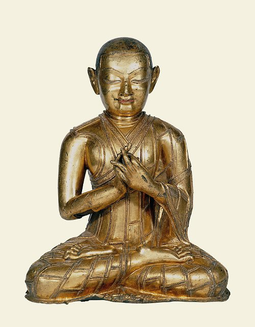 the-jokhang-bronzes-22d