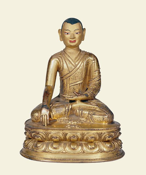 the-jokhang-bronzes-22e