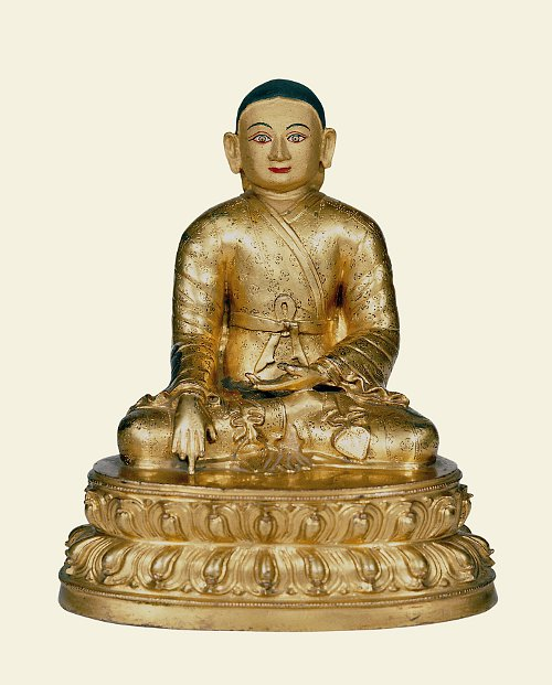 the-jokhang-bronzes-22f