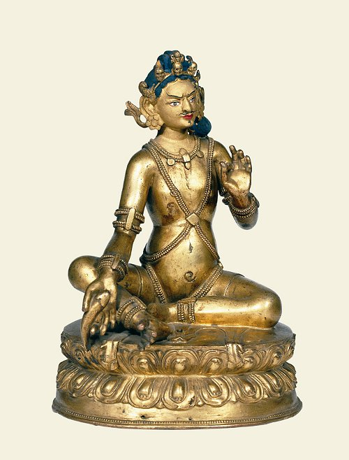 the-jokhang-bronzes-23a