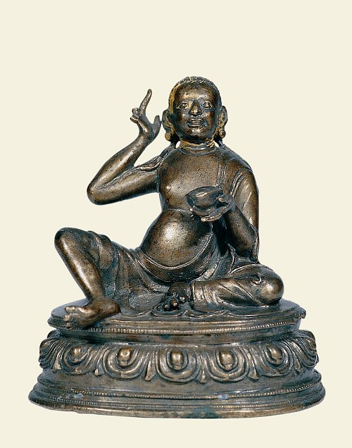 the-jokhang-bronzes-23e