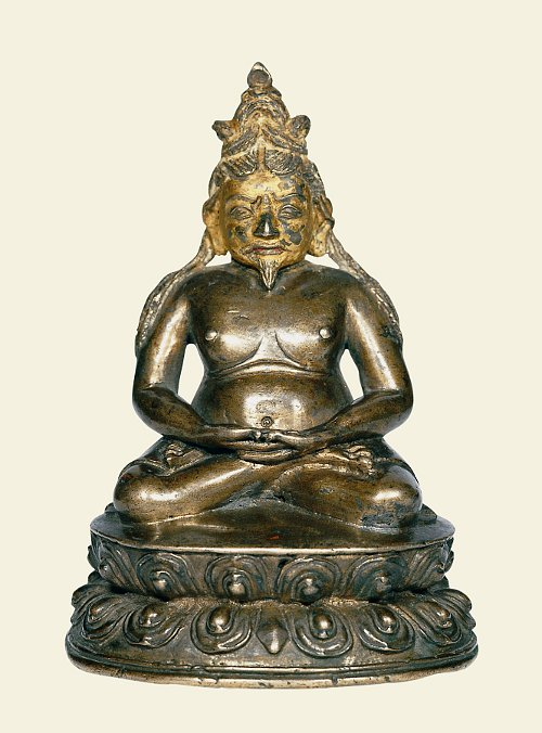 the-jokhang-bronzes-23f
