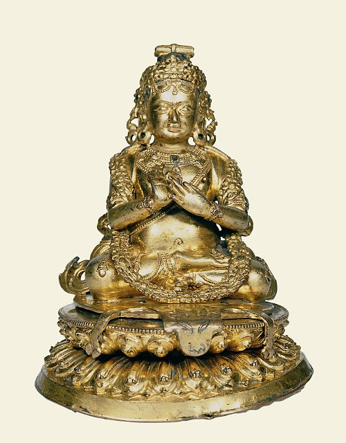 the-jokhang-bronzes-24a