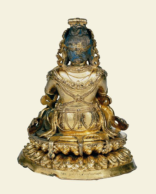 the-jokhang-bronzes-24b