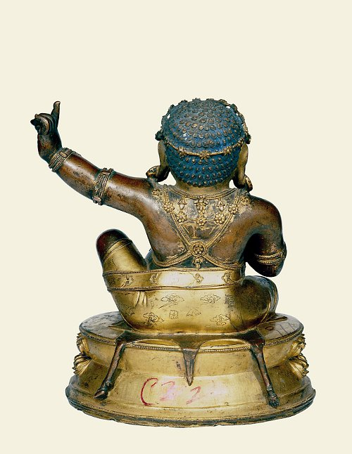 the-jokhang-bronzes-24c