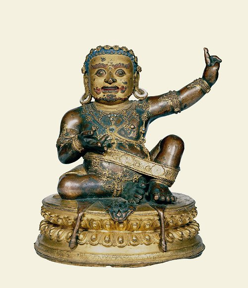 the-jokhang-bronzes-24d
