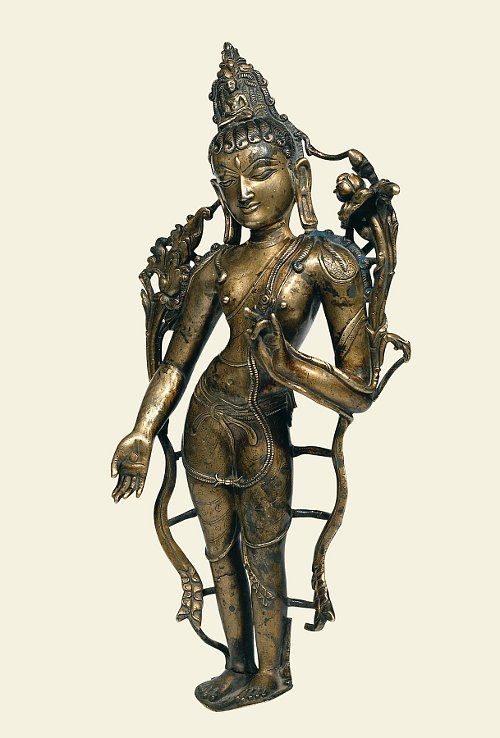 the-jokhang-bronzes-2d