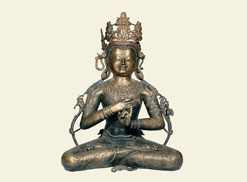 the-jokhang-bronzes-3a
