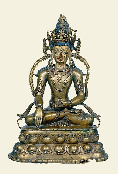 the-jokhang-bronzes-3b