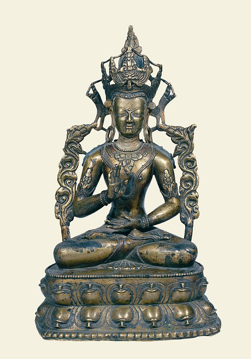 the-jokhang-bronzes-3c