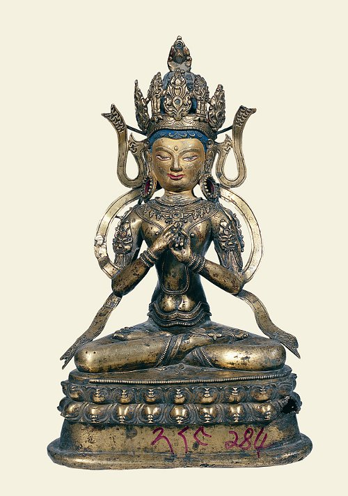 the-jokhang-bronzes-3d