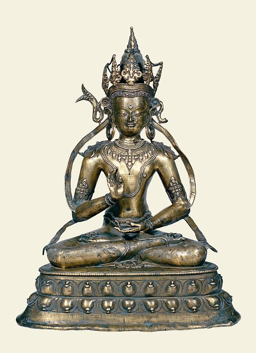 the-jokhang-bronzes-3e