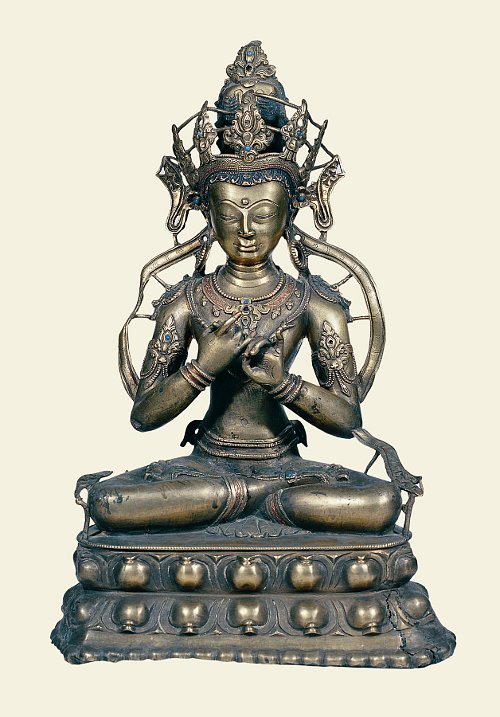 the-jokhang-bronzes-4c