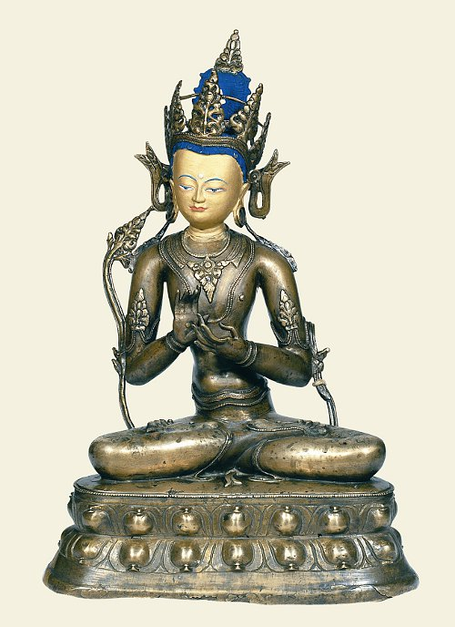 the-jokhang-bronzes-4d