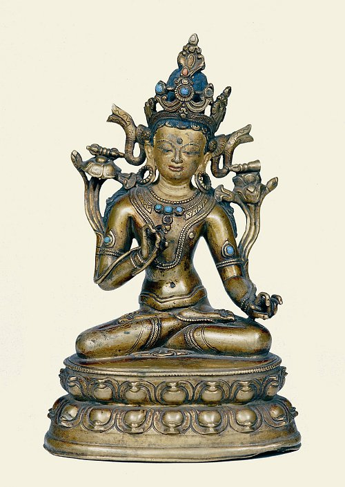the-jokhang-bronzes-4e