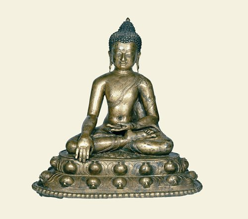 the-jokhang-bronzes-5a