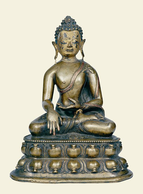 the-jokhang-bronzes-5b