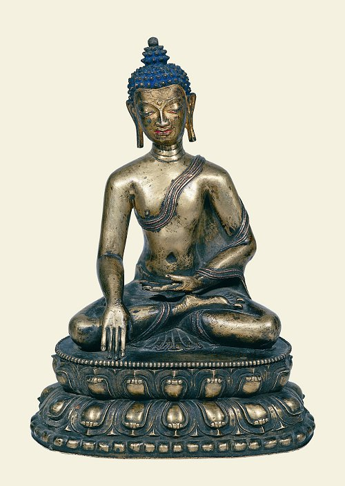 the-jokhang-bronzes-5d