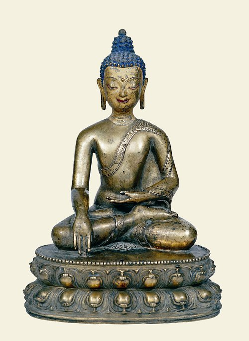the-jokhang-bronzes-5e