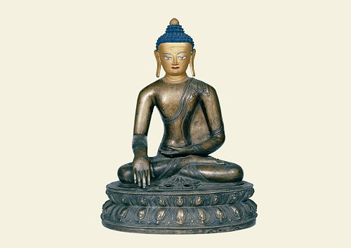 the-jokhang-bronzes-6a