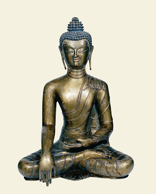 the-jokhang-bronzes-6d