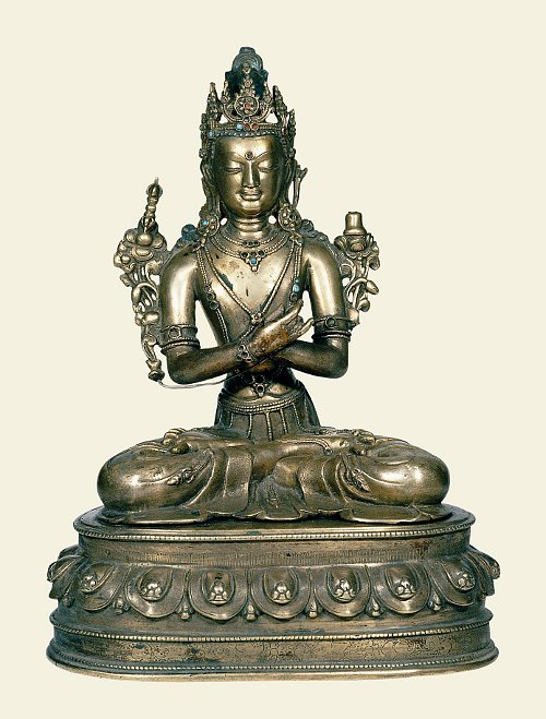 the-jokhang-bronzes-7a